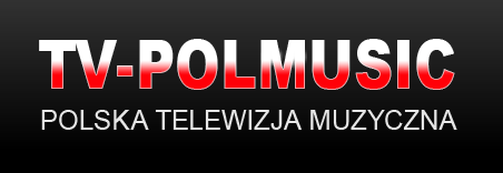 www.TVPolMusic.tv